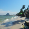 Пляжные пейзажи