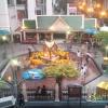 Святое место для тайцев