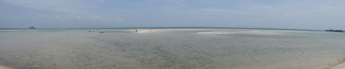 Остров Самуи, Натон