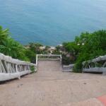 Достопримечательности и развлечения острова Самуи