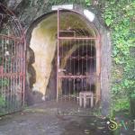 Сказочный вход