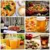 Какой напиток выбрать к пицце?