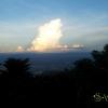 Необыкновенное облако