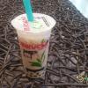 Чай Milk Tea тайский чудный напиток