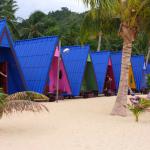Аренда жилья на острове Самуи