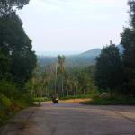 Транспорт на острове Самуи. Аренда мотобайка или машины