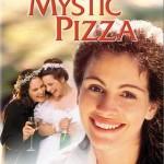 Кино о пицце