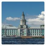 3 музея, которые нужно посетить в Санкт-Петербурге