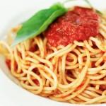 Спагетти – что это такое и с чем его едят?