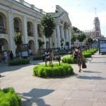 3 исторических магазина Санкт-Петербурга, которые стоит посетить!
