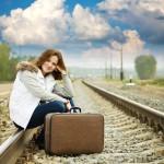 Что взять в путешествие на поезде?